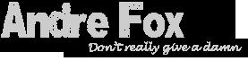 Andre Fox